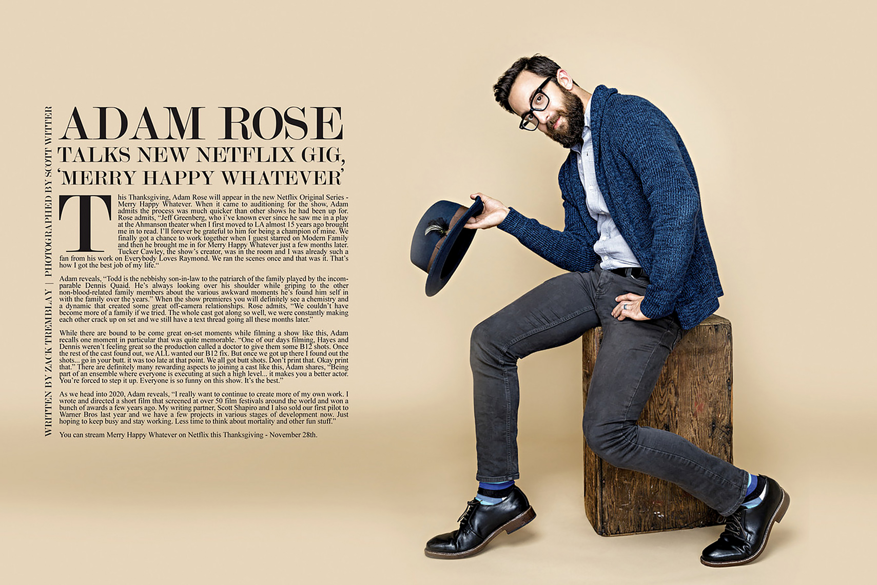 adam-rose-tearsheet-tremblay