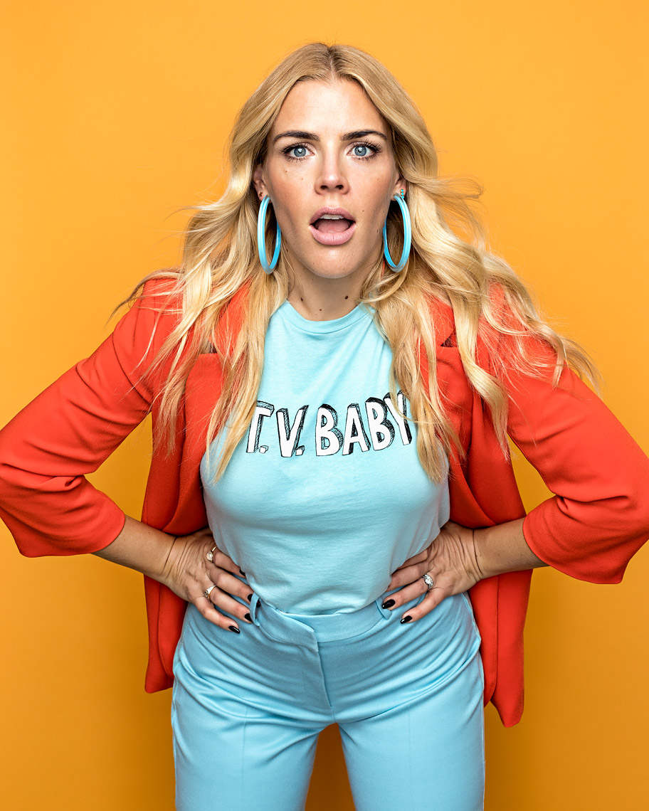 busy_philipps_cover_398_fnl_swp