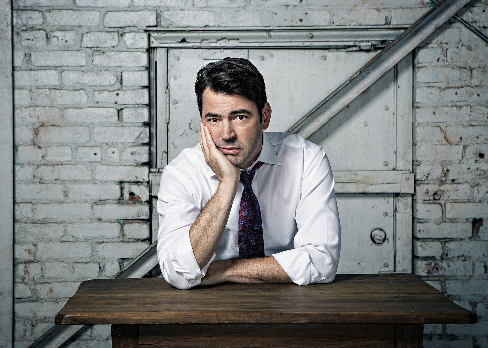 ron_livingston_00284_fnl