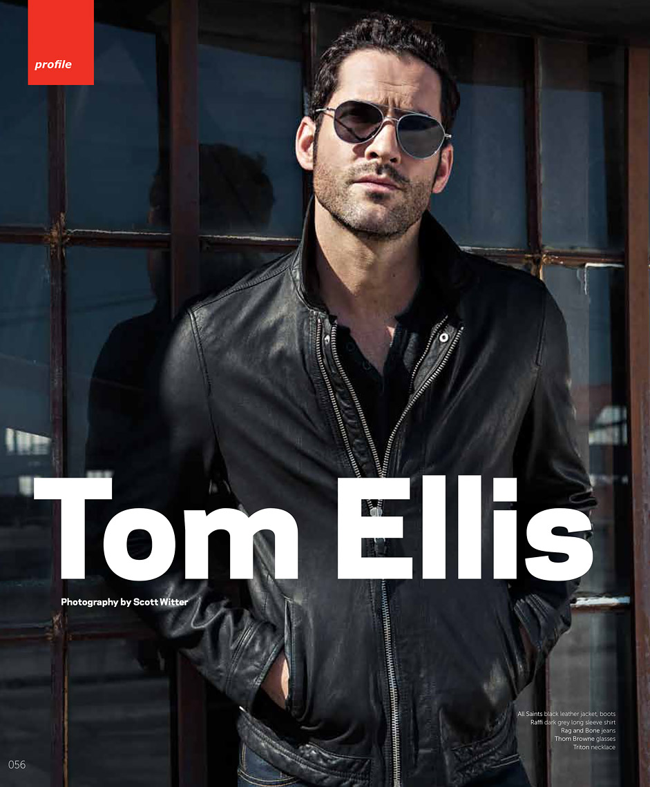 tom-ellis-nymoves-inside